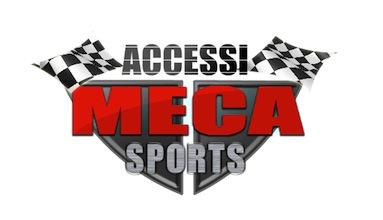 Accessi Meca Sports