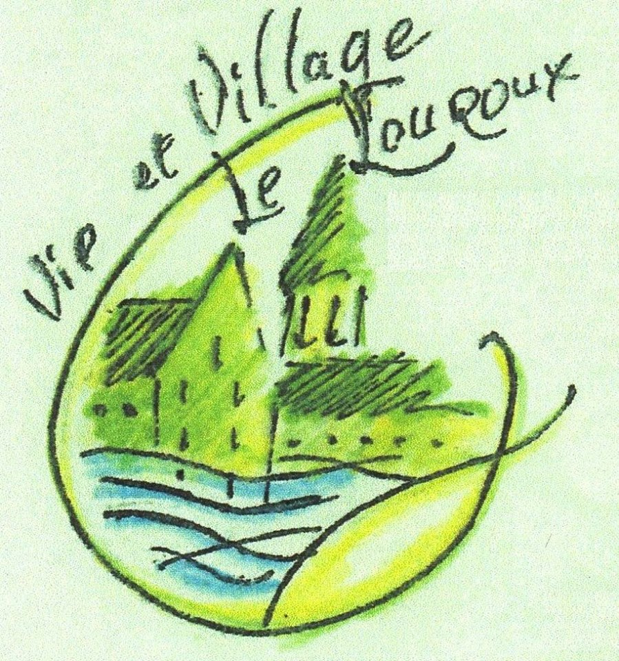 Vie et village